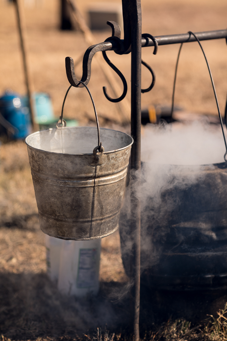 Chuck-Wagon-Food-Cooking-South-Texas-Ranch-Jason-Risner-Photographt-8311