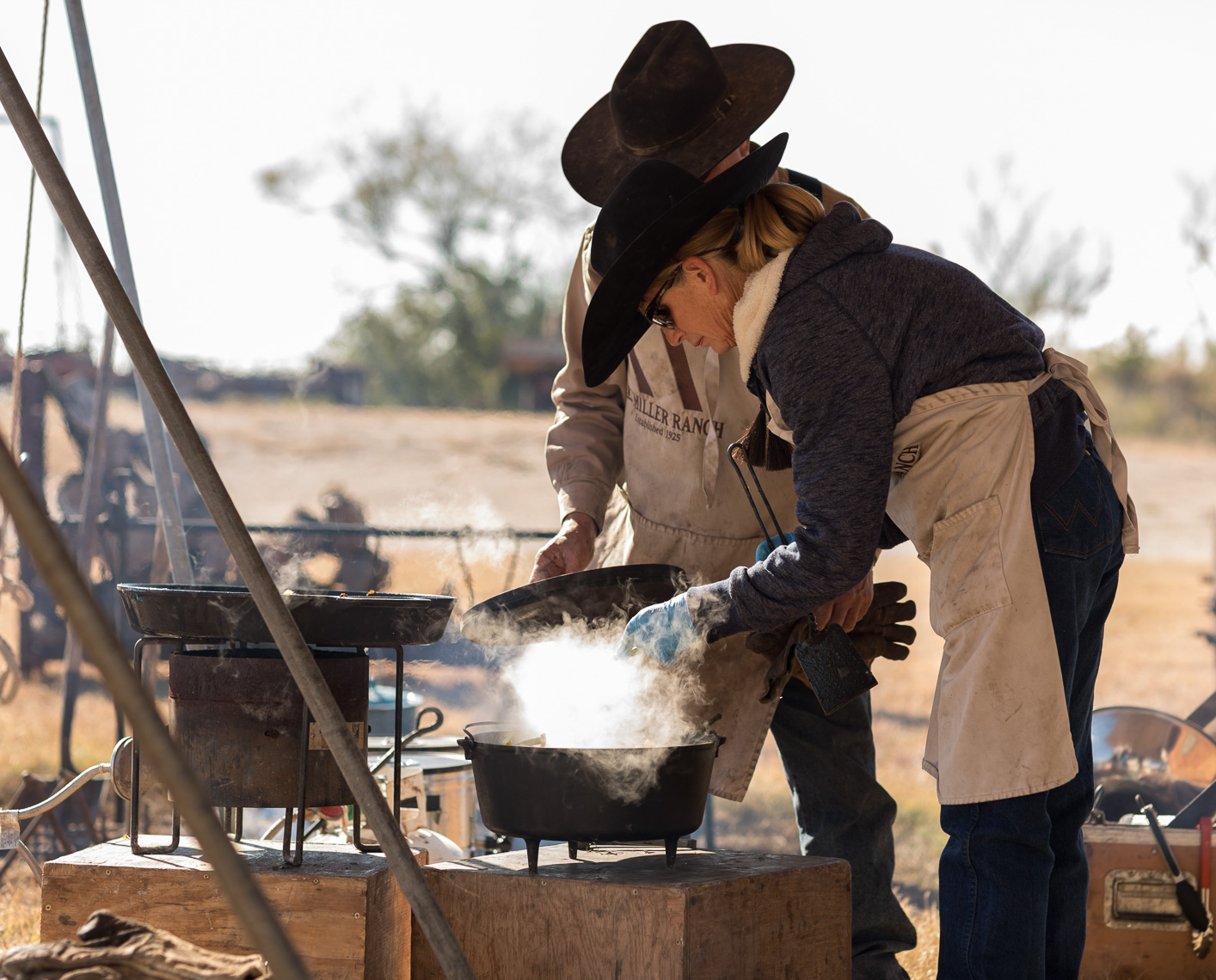 Chuck-Wagon-Food-Cooking-South-Texas-Ranch-Jason-Risner-Photographt-8348