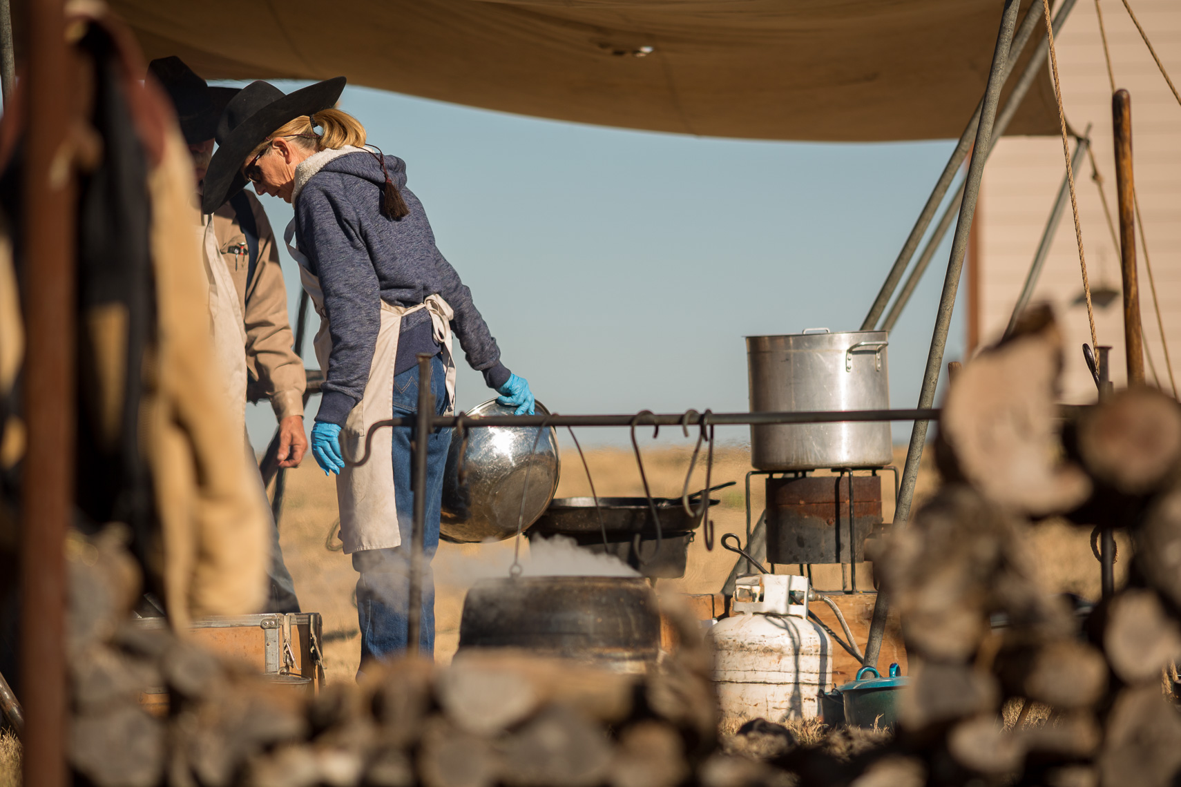 Chuck-Wagon-Food-Cooking-South-Texas-Ranch-Jason-Risner-Photographt-9327