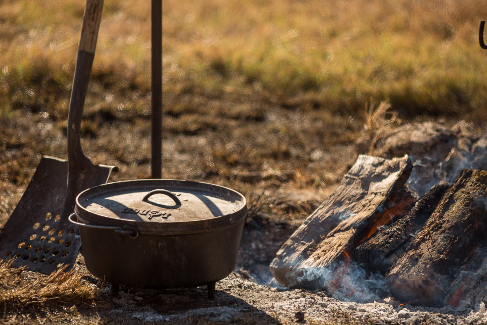 Chuck-Wagon-Food-Cooking-South-Texas-Ranch-Jason-Risner-Photographt-9341