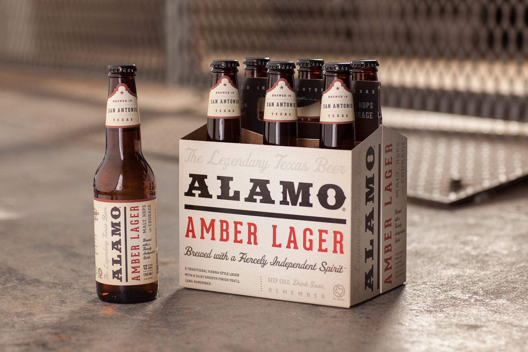 alamo-beer-san-antonio-texas-jason-risner-photography-1967