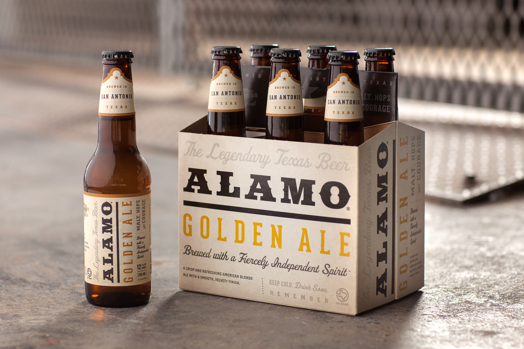 alamo-beer-san-antonio-texas-jason-risner-photography-1991