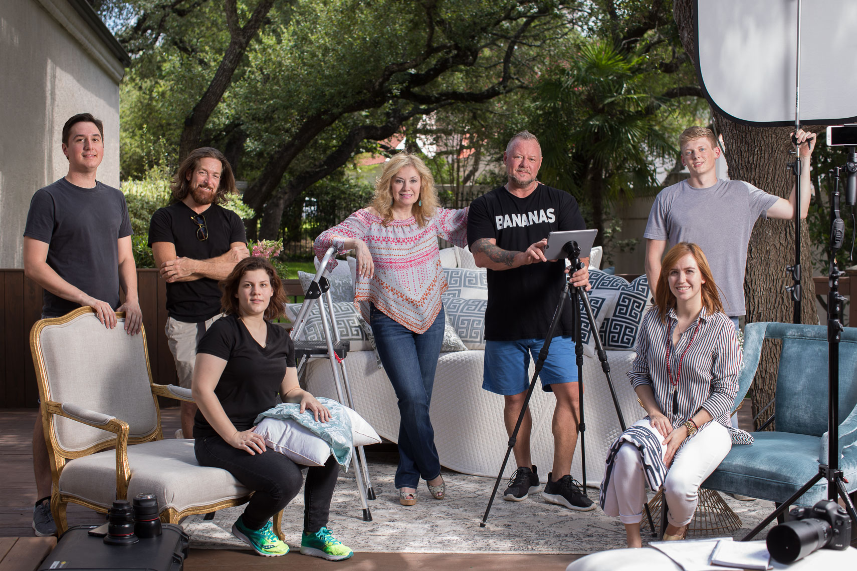 behind-th-scenes-commercial-photographer-san-antonio-jason-risner-photography-6836