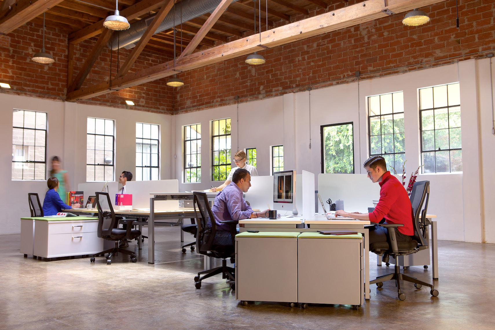 clear-design-desking-jason-risner-photography-1549