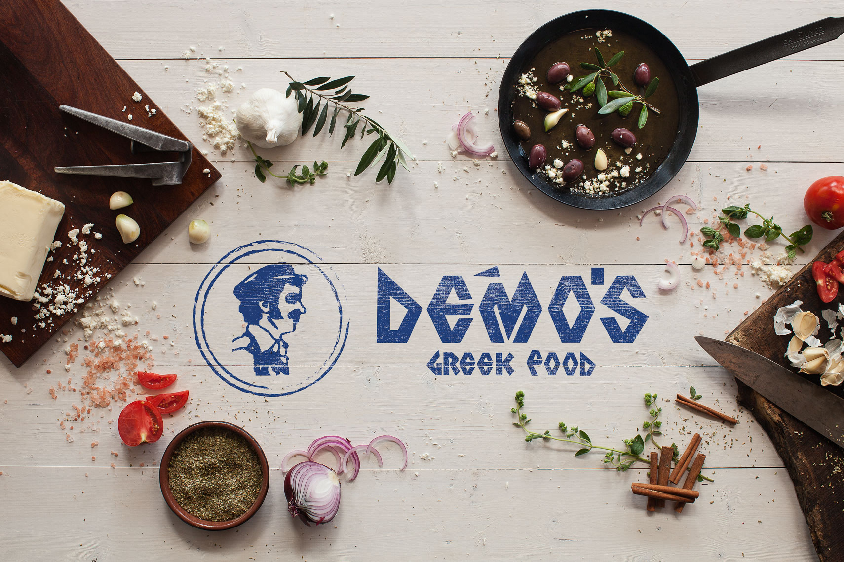 demos-greek-food-san-antonio-jason-risner-photography-7793-w-logo