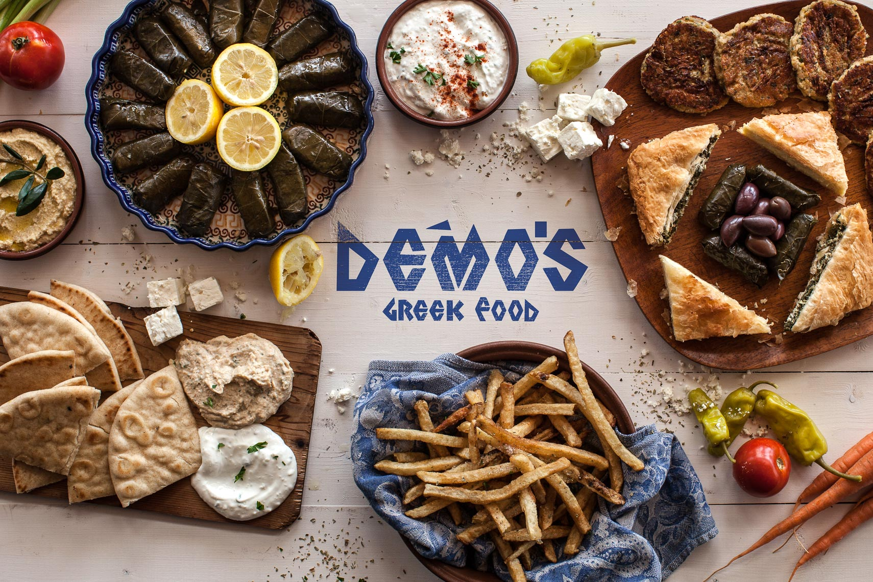 demos-greek-food-san-antonio-jason-risner-photography-7812-w-logo