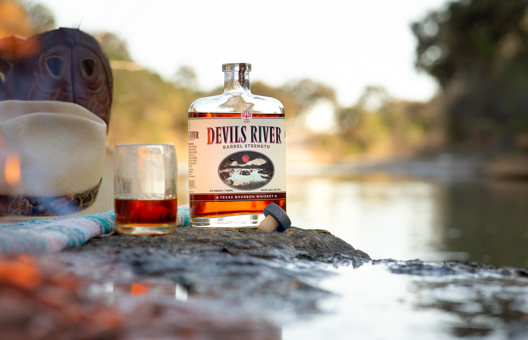devils-river-whiskey-jason-risner-photography