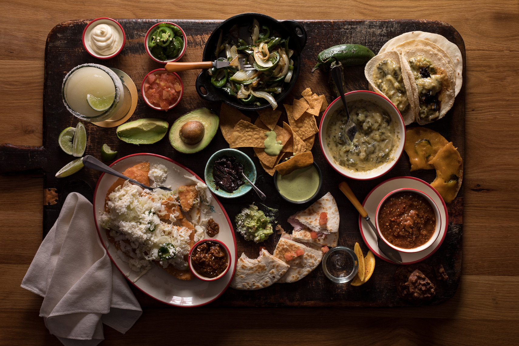 el-mirador-food-jason-risner-photography-9099
