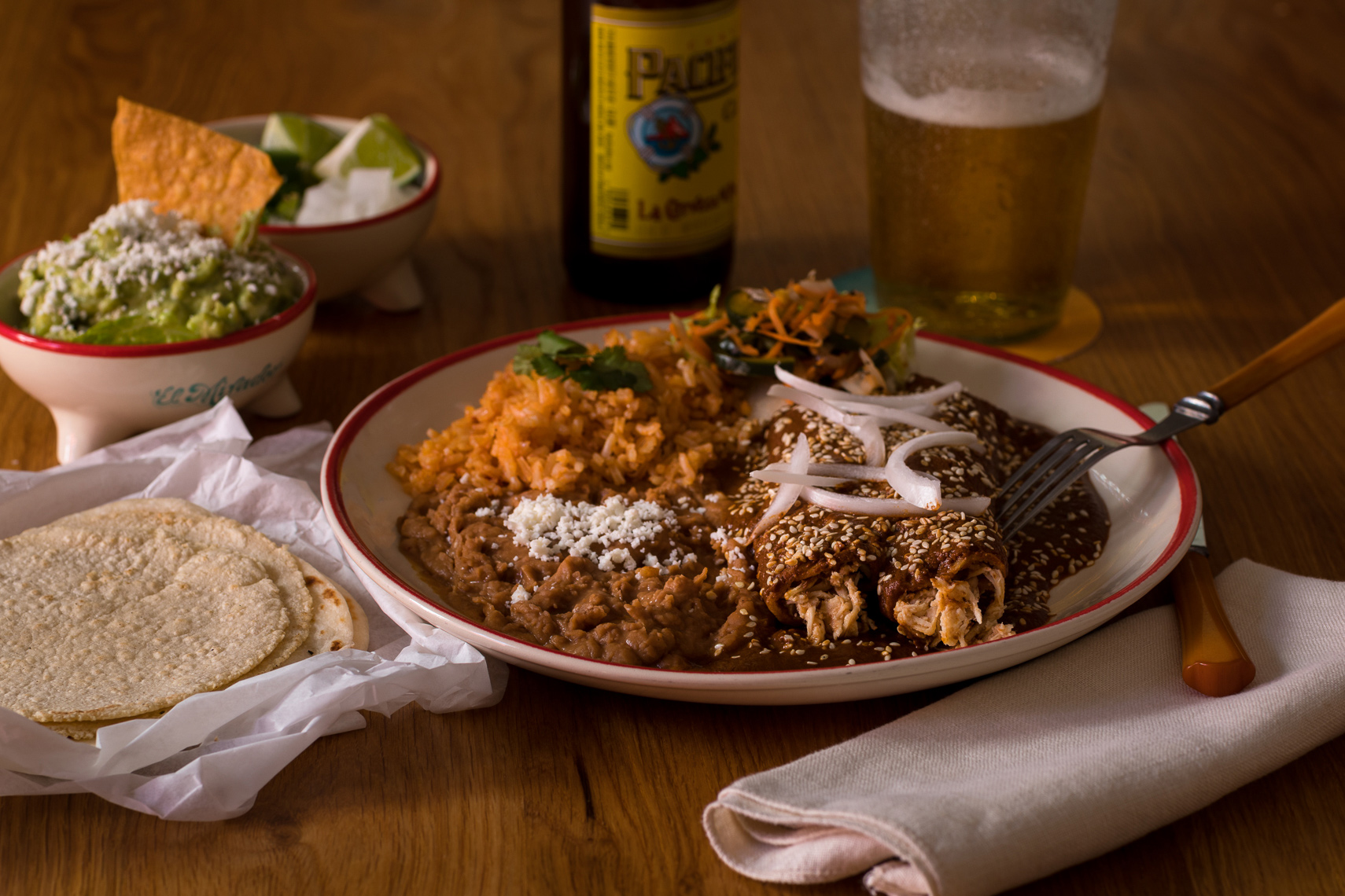 el-mirador-food-jason-risner-photography-9199