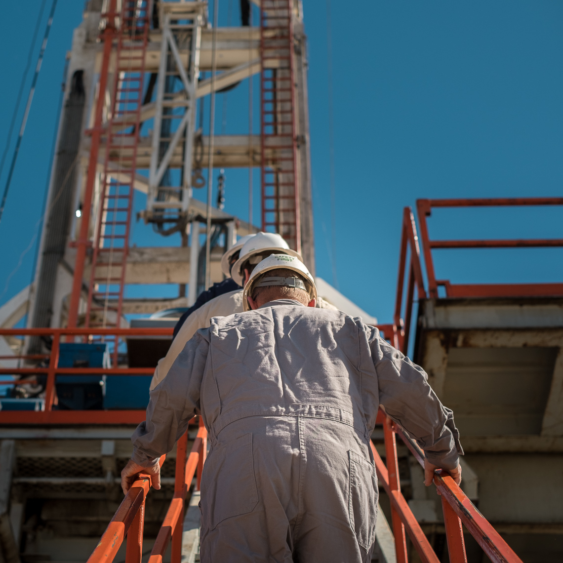 enervest-oil-gas-field-texas-jason-risner-photography-0356