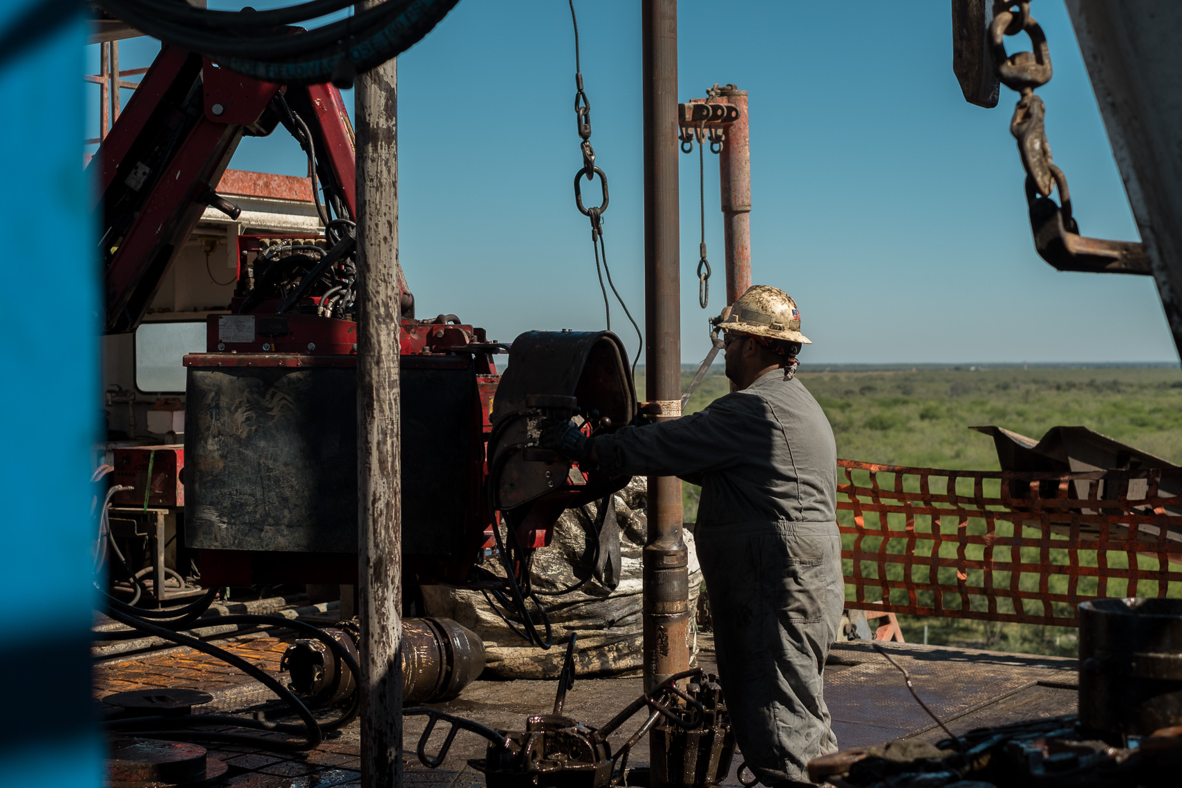 enervest-oil-gas-field-texas-jason-risner-photography-0361