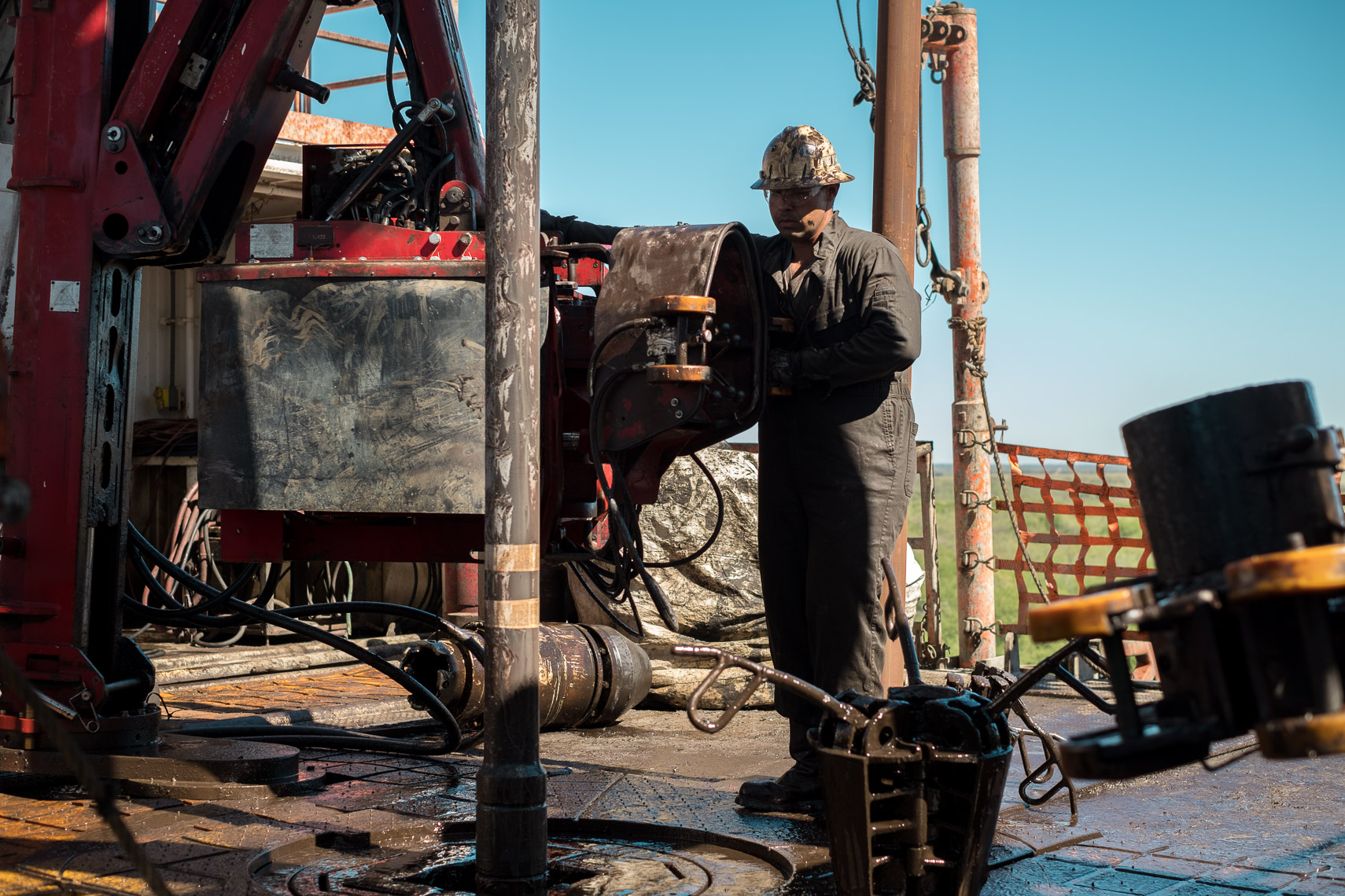 enervest-oil-gas-field-texas-jason-risner-photography-0449