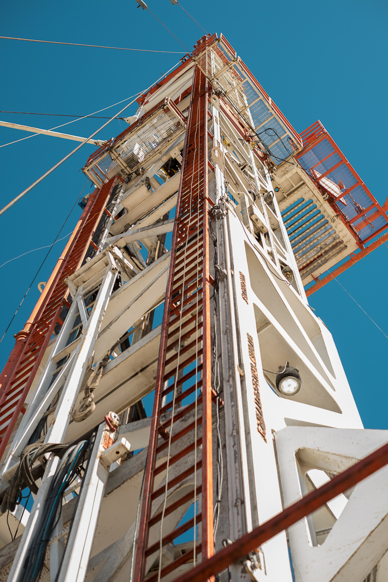 enervest-oil-gas-field-texas-jason-risner-photography-0456