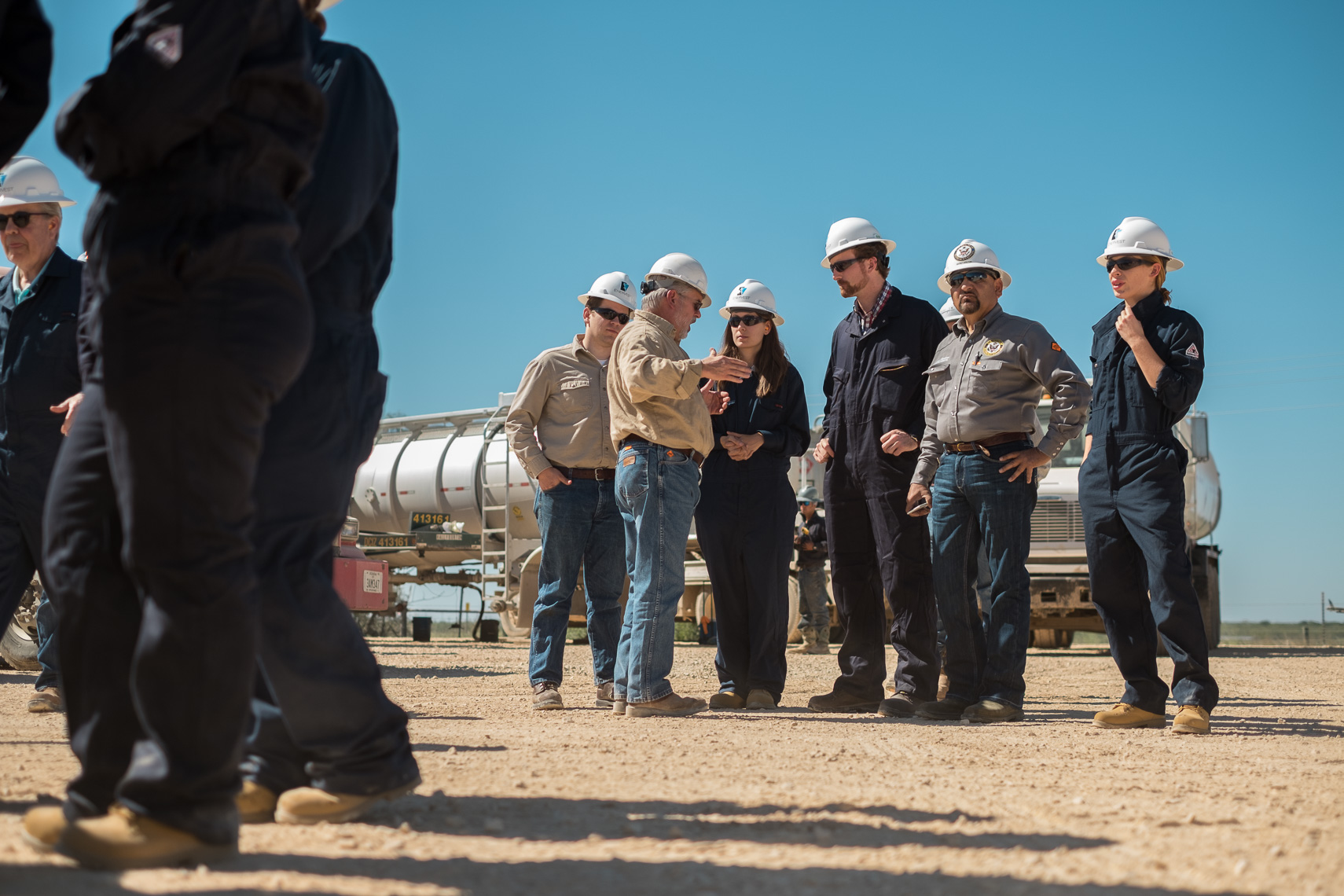 enervest-oil-gas-field-texas-jason-risner-photography-0607