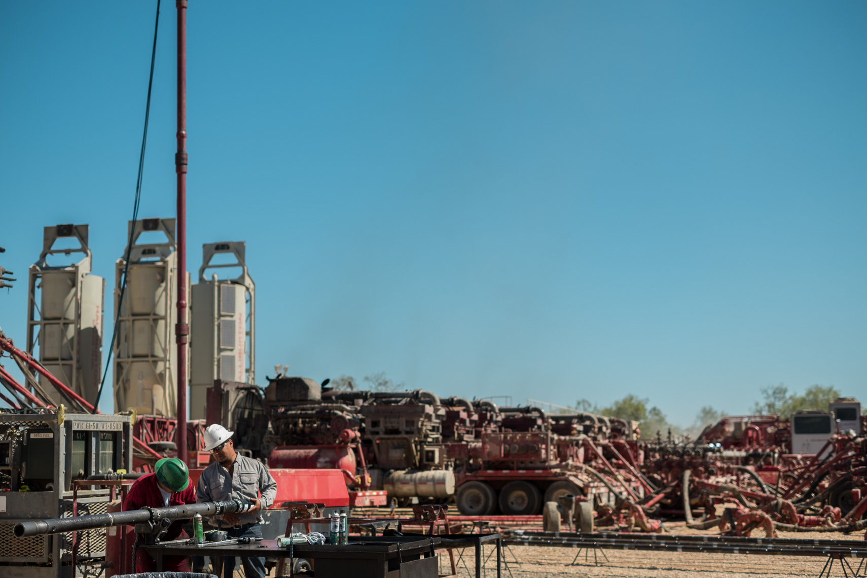 enervest-oil-gas-field-texas-jason-risner-photography-0617
