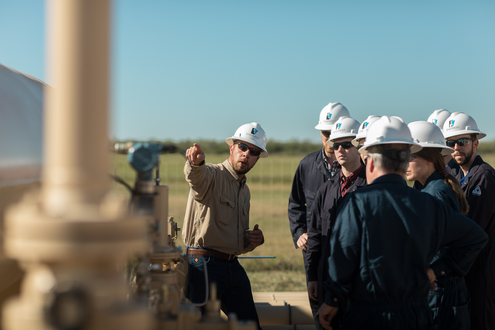 enervest-oil-gas-field-texas-jason-risner-photography-1050
