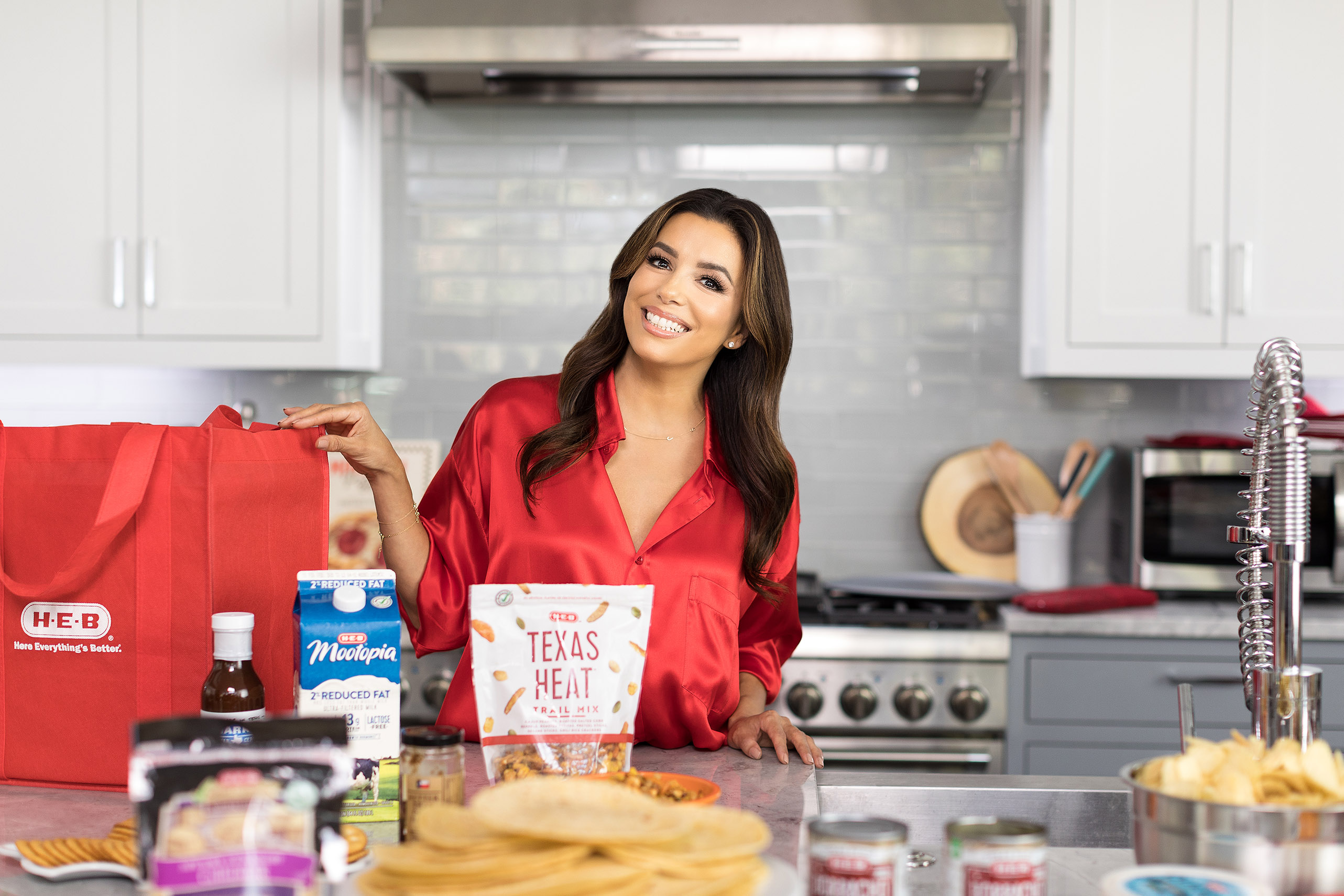 eva-longoria-heb-richards-group-sugar-film-2