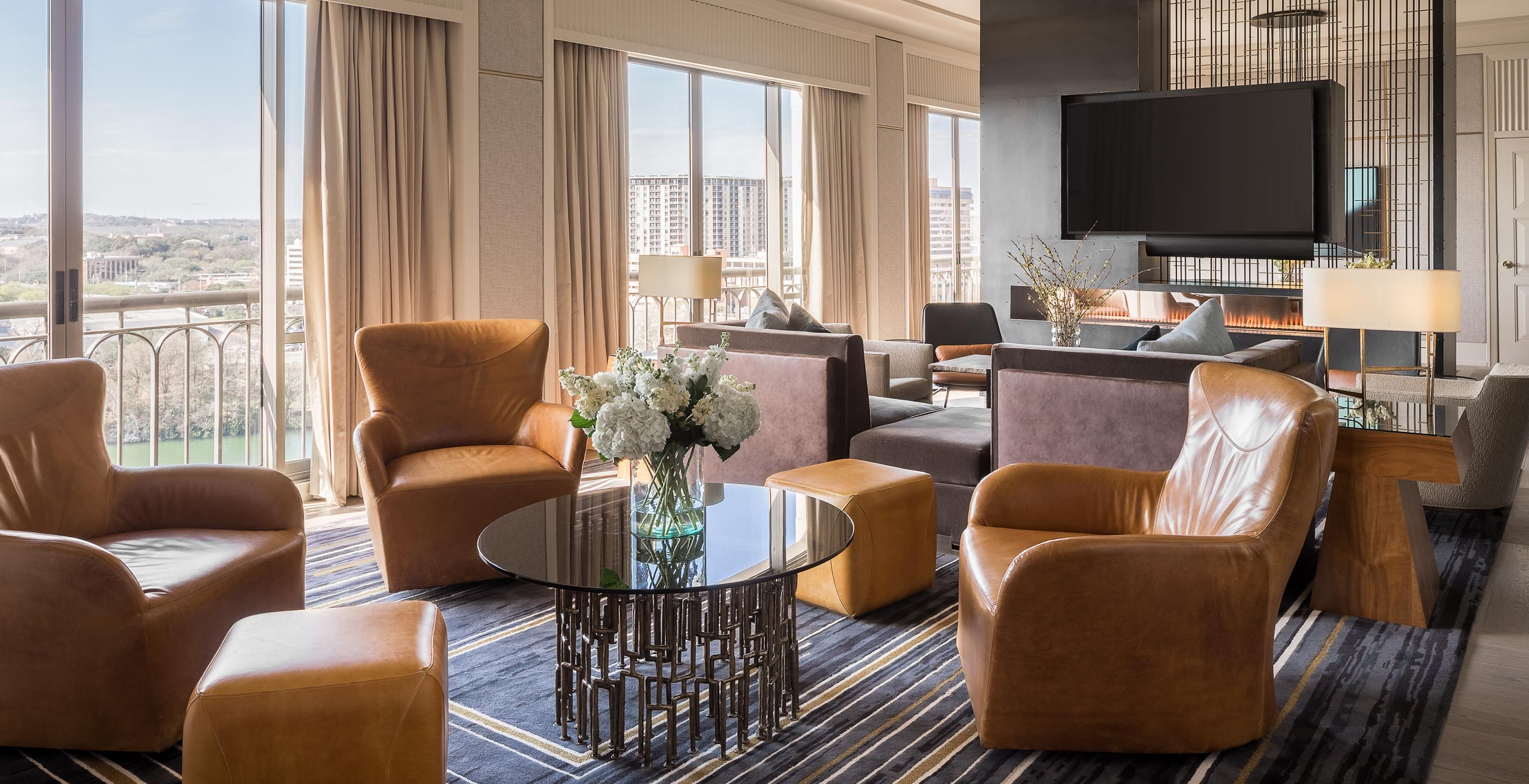 four-seasons-austin-hotel-jason-risner-photography-15