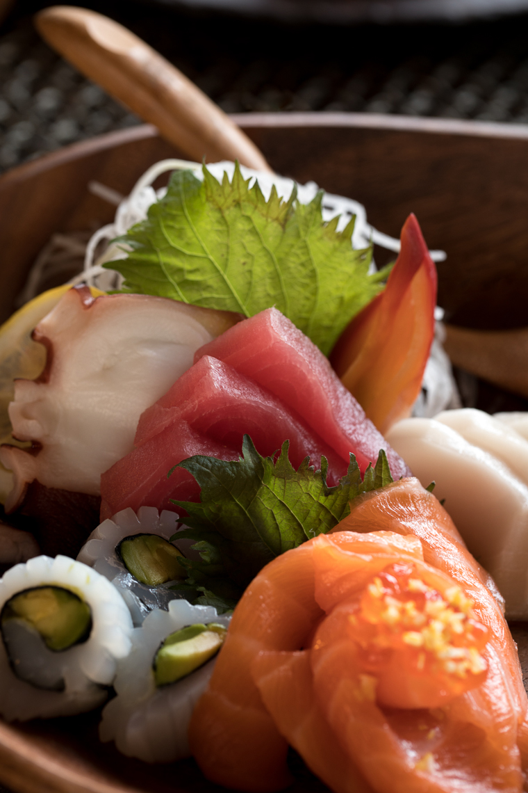 godai-sushi-jason-risner-photography-9848