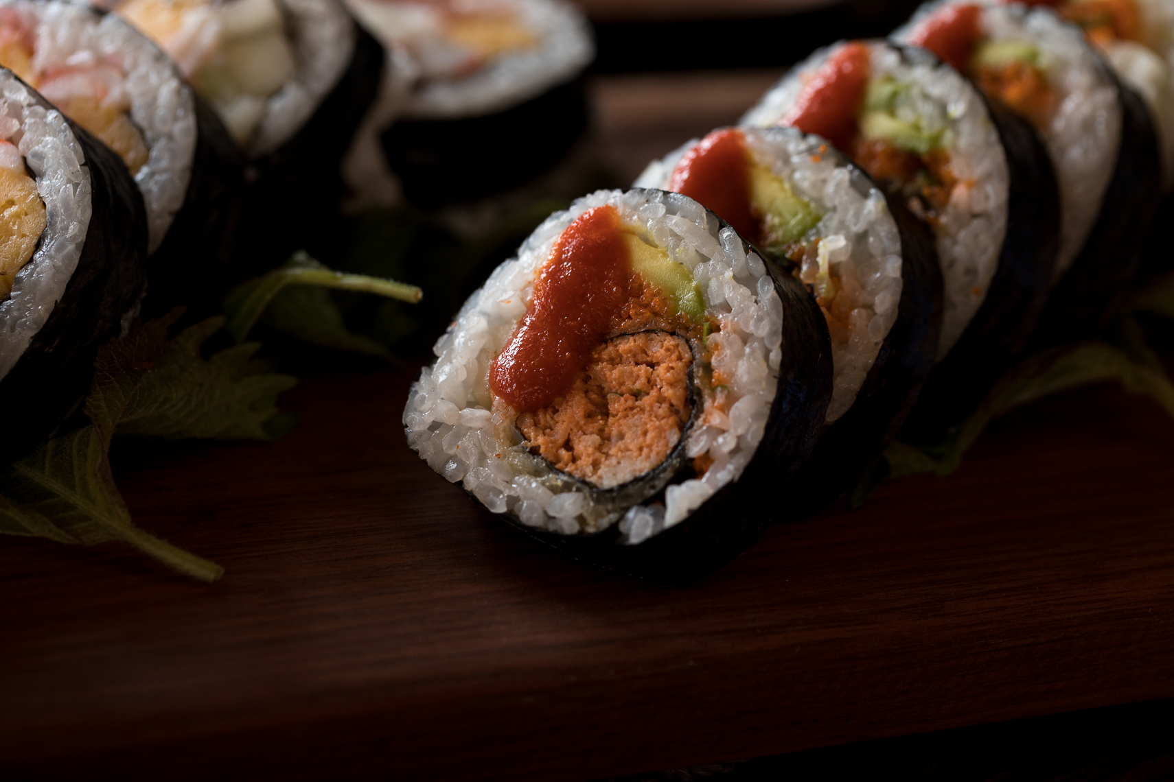 godai-sushi-jason-risner-photography-9851