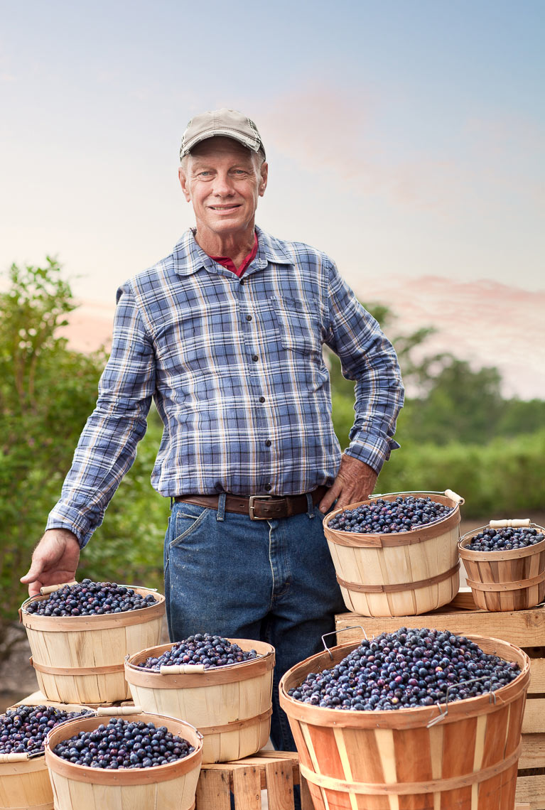 heb-blueberries-produce-department-jason-risner-photography-8667
