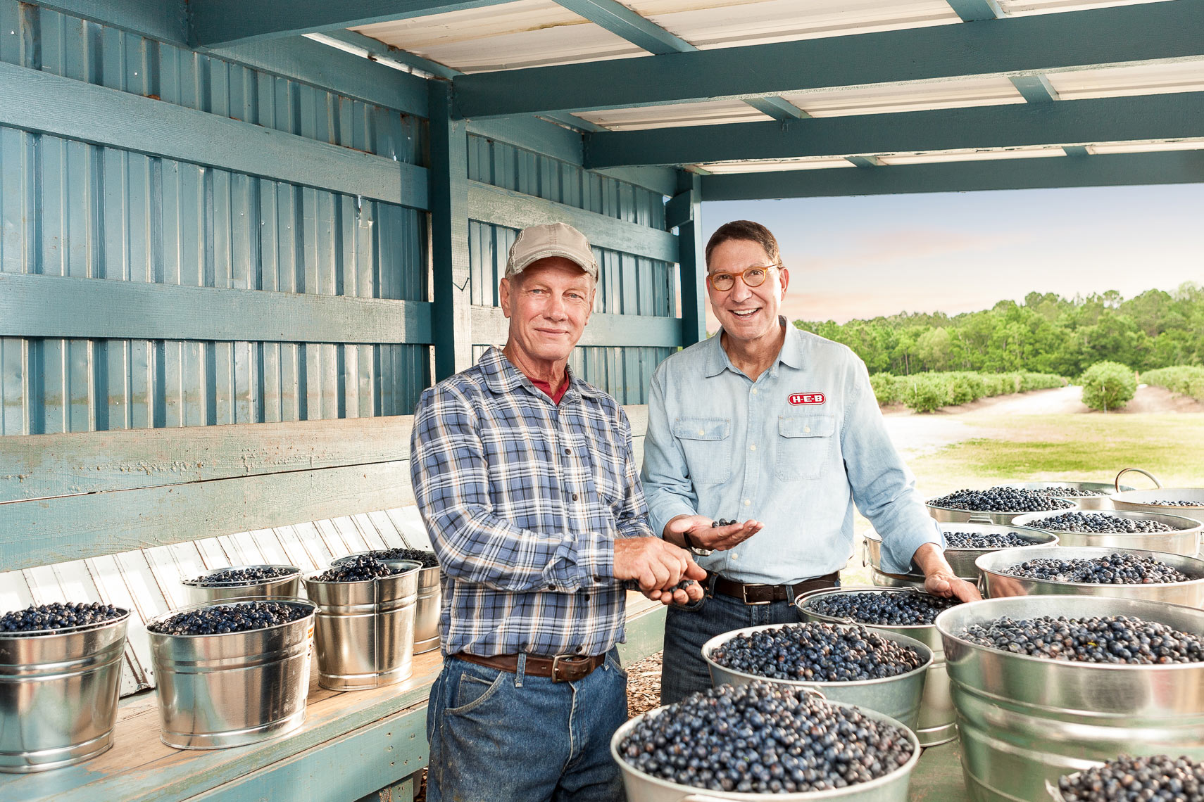 heb-blueberries-produce-department-jason-risner-photography-8707