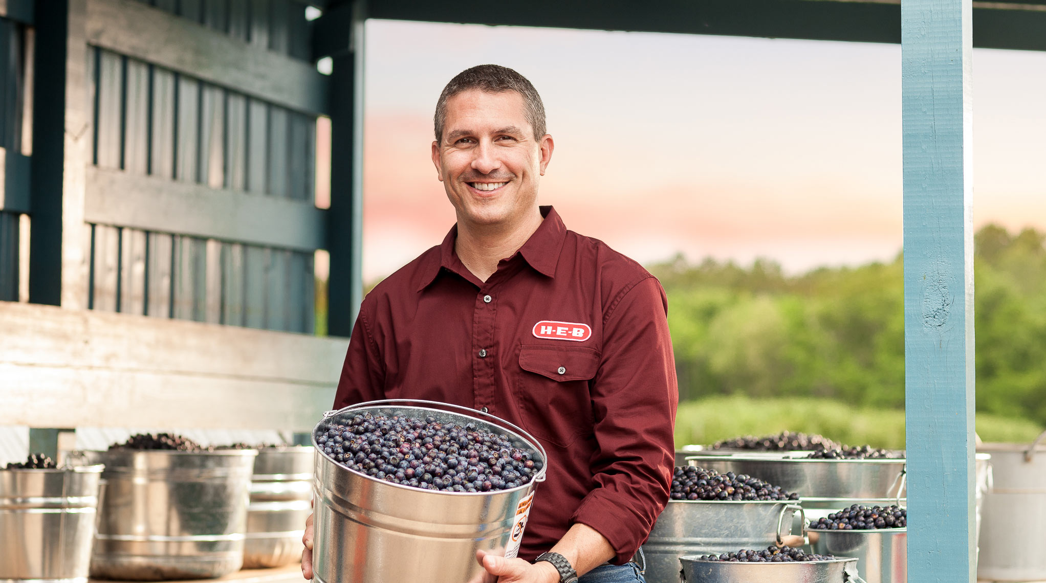 heb-blueberries-produce-department-jason-risner-photography-8742