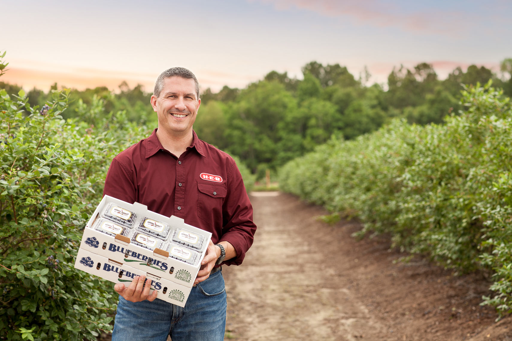 heb-blueberries-produce-department-jason-risner-photography-8801