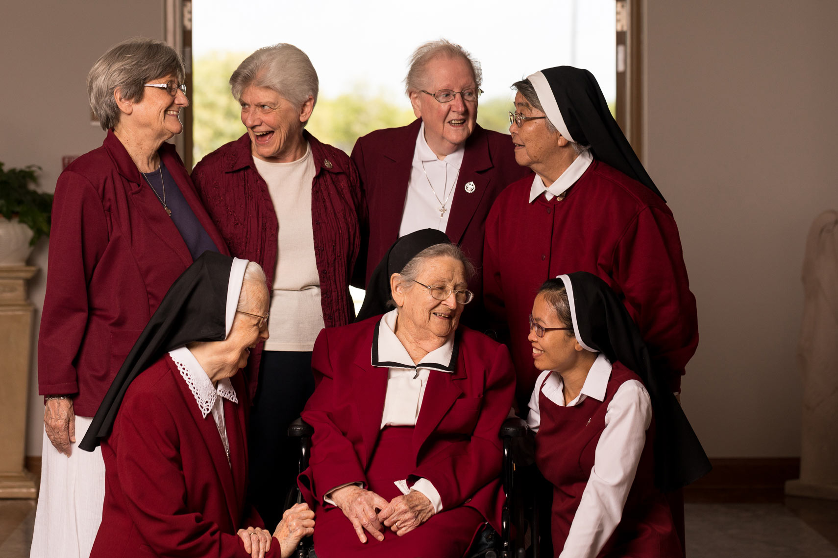 incarnate-word-nuns-corpus-christi-jason-risner-photography-1561a