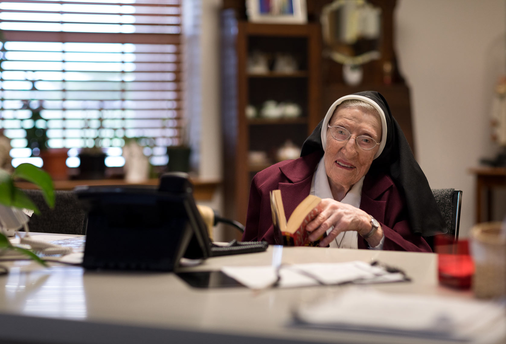 incarnate-word-nuns-corpus-christi-jason-risner-photography-3604a