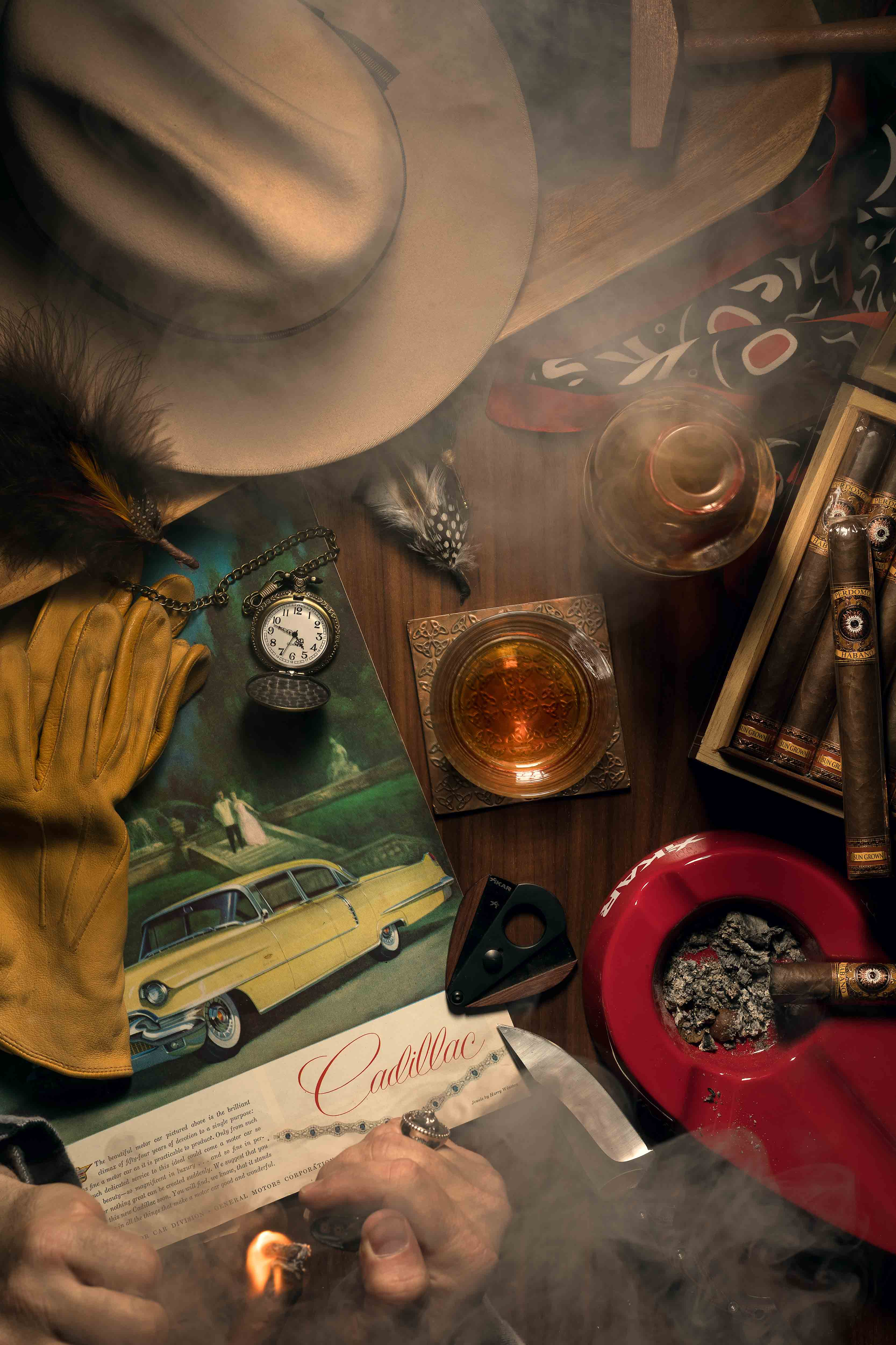 jason-risner-photography-cigar-hat-cars