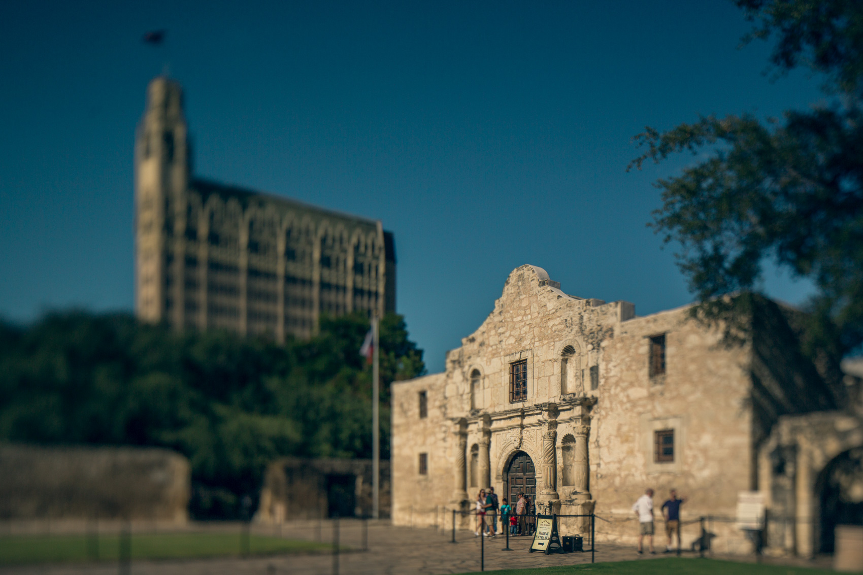 jason-risner-photography-san-antonio-alamo-1-a