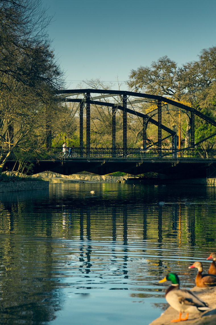 jason-risner-photography-san-antonio-brackenridge-park-a