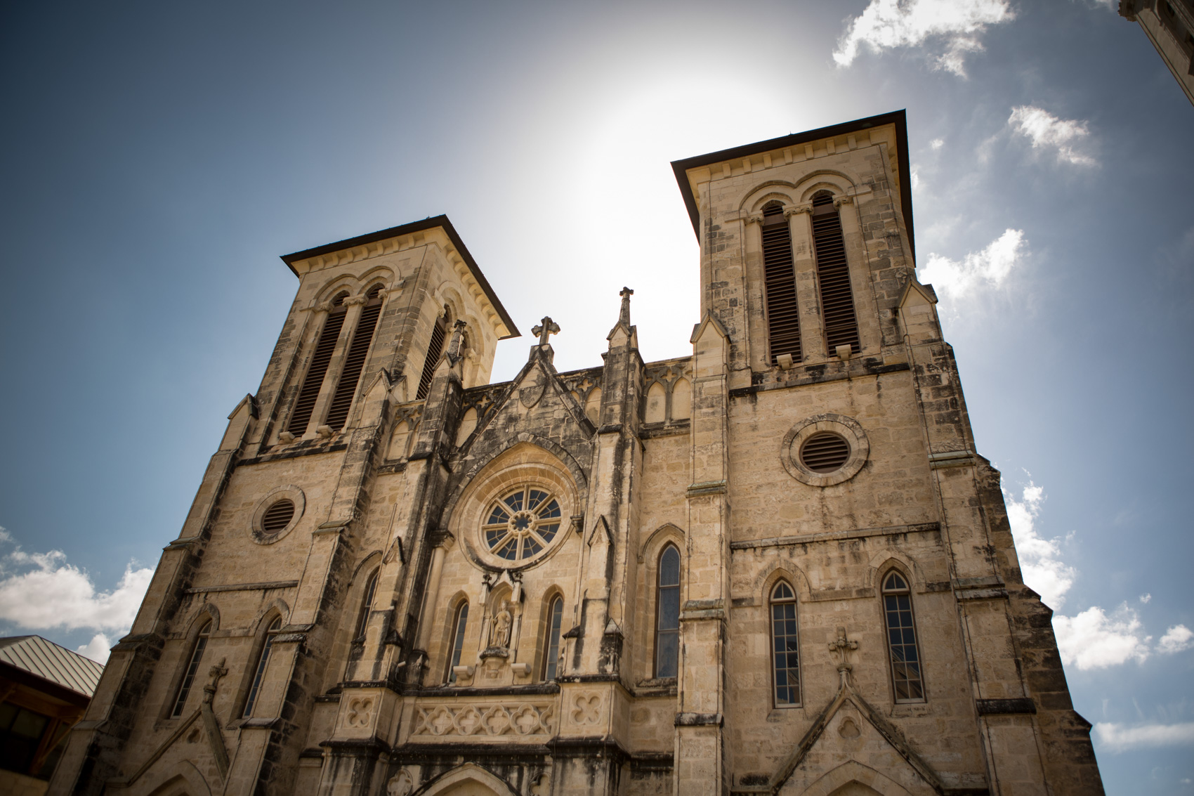 jason-risner-photography-san-antonio-cathedral-st-anthony-a