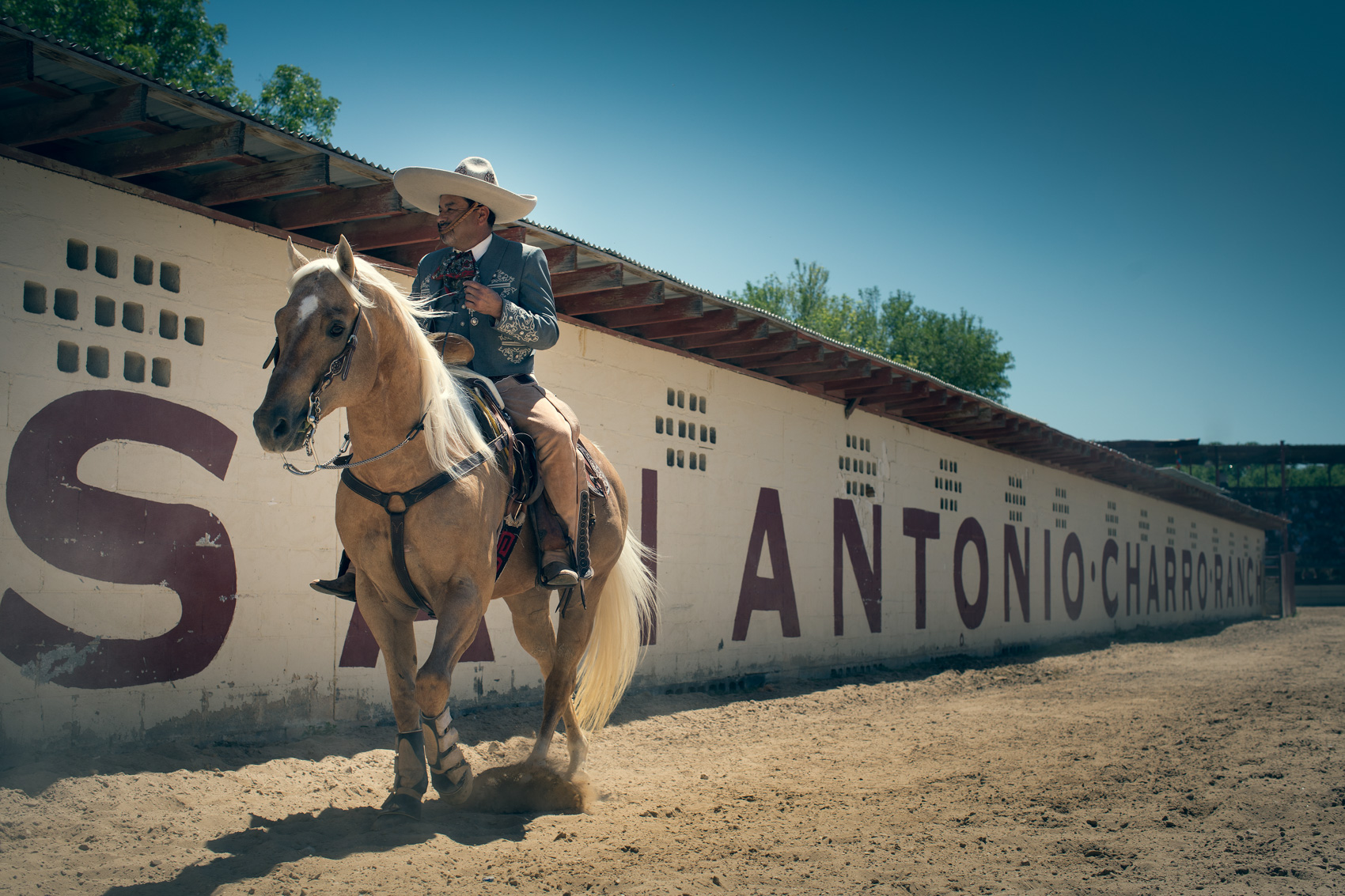 jason-risner-photography-san-antonio-charreada-8-a