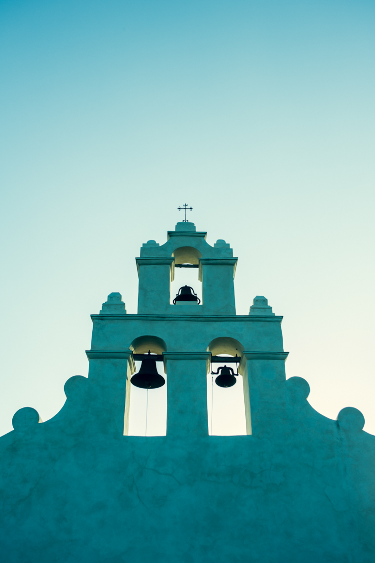 jason-risner-photography-san-antonio-mission-14-a