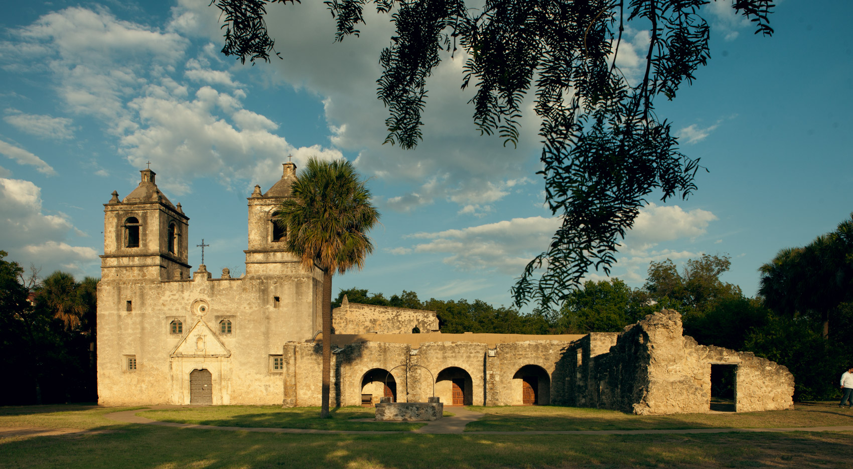 jason-risner-photography-san-antonio-mission-9-a