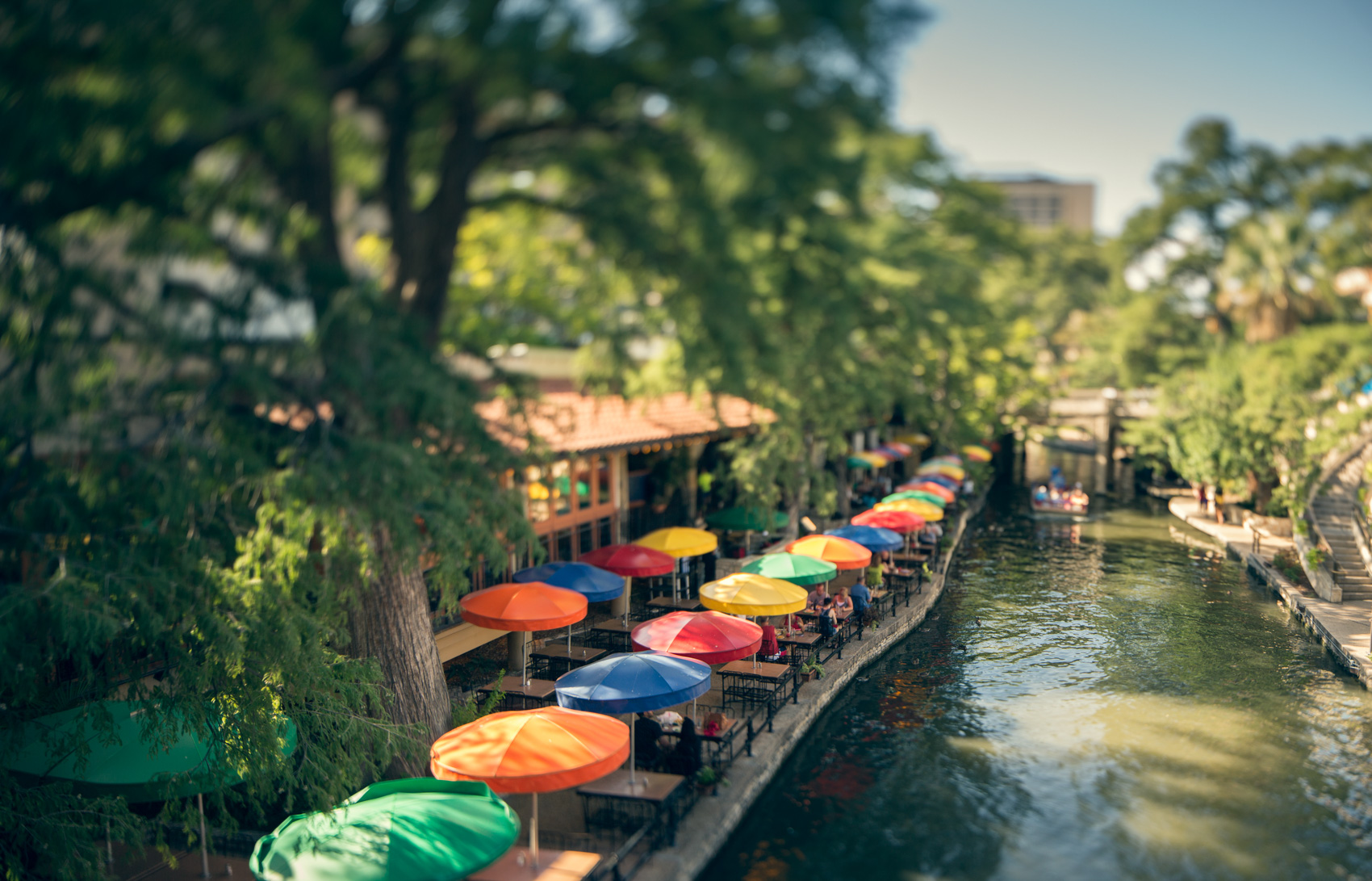 jason-risner-photography-san-antonio-riverwalk-6-a