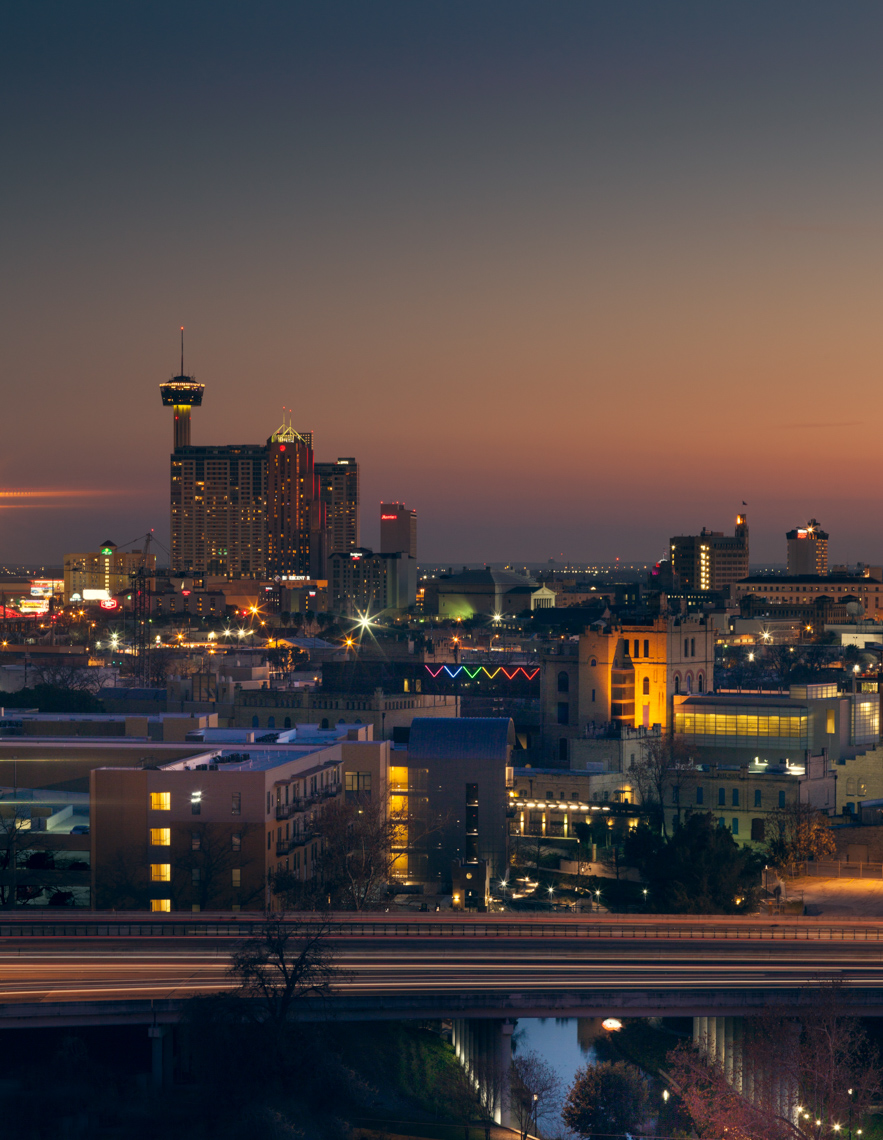 jason-risner-photography-san-antonio-skyline-2-a