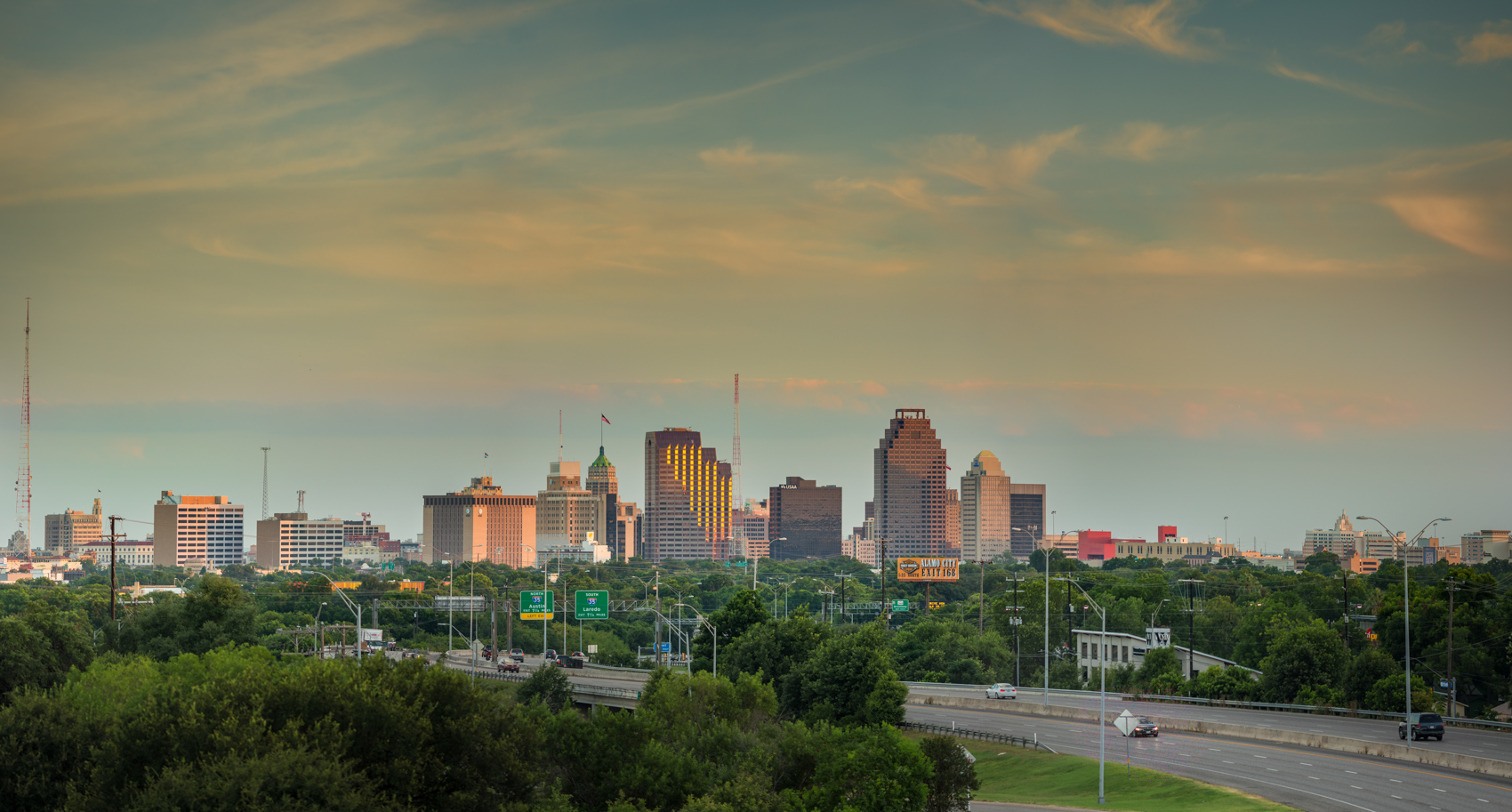 jason-risner-photography-san-antonio-skyline-3-a