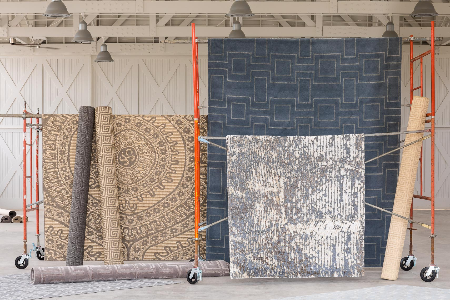 lili-alessandra-luxury-rugs-jason-risner-photography-0546