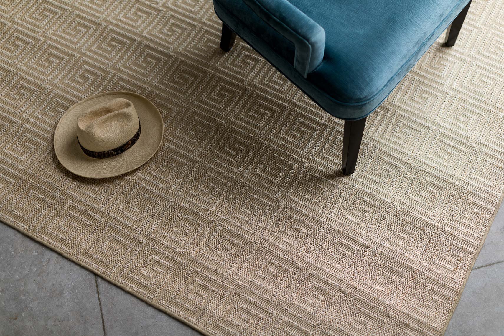 lili-alessandra-luxury-rugs-jason-risner-photography-0741