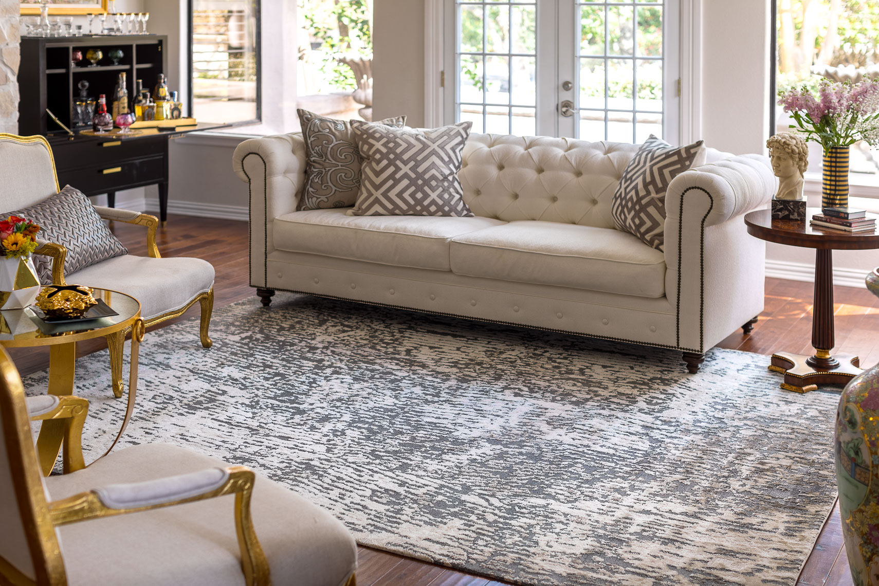 lili-alessandra-luxury-rugs-jason-risner-photography-0806