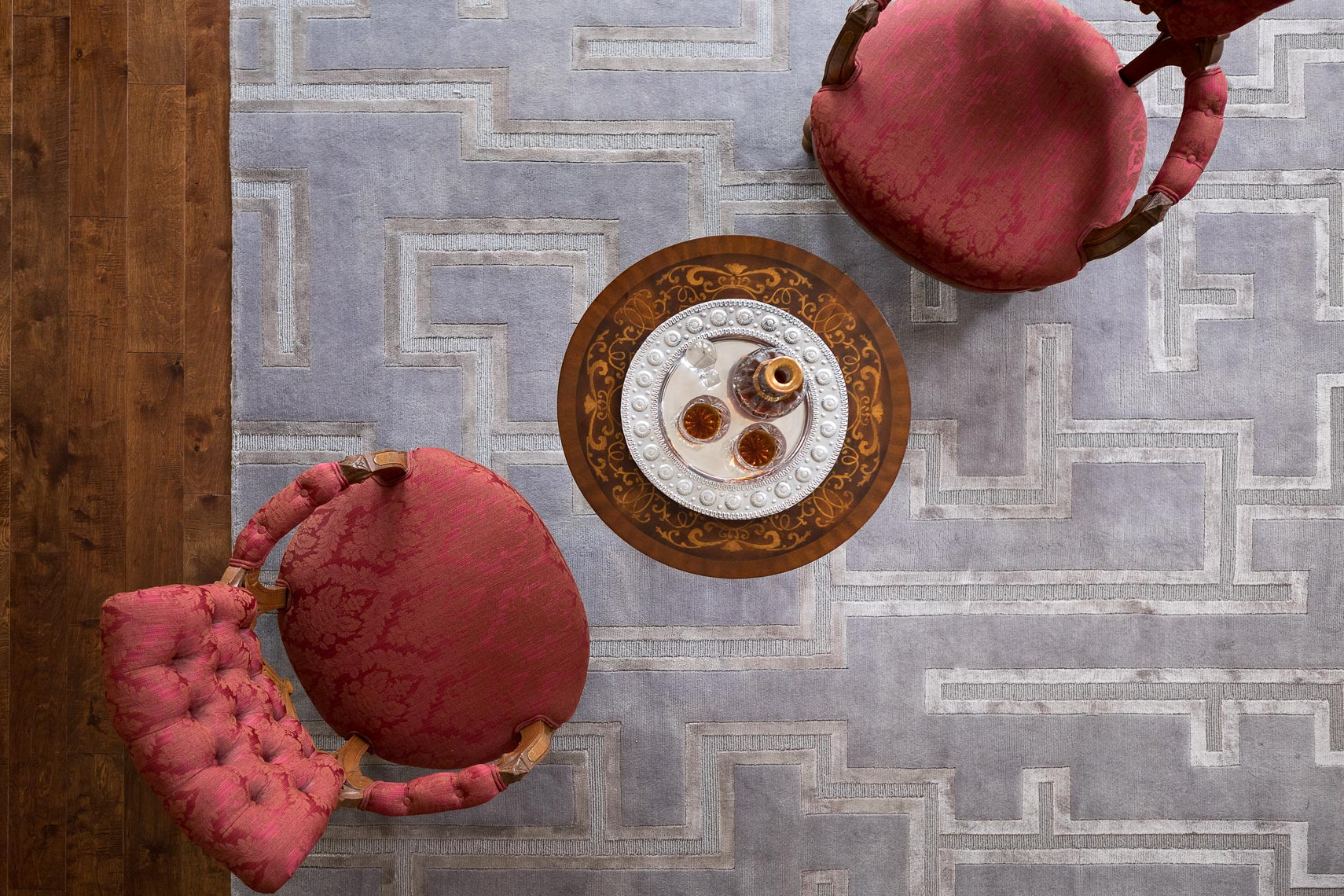 lili-alessandra-luxury-rugs-jason-risner-photography-0830