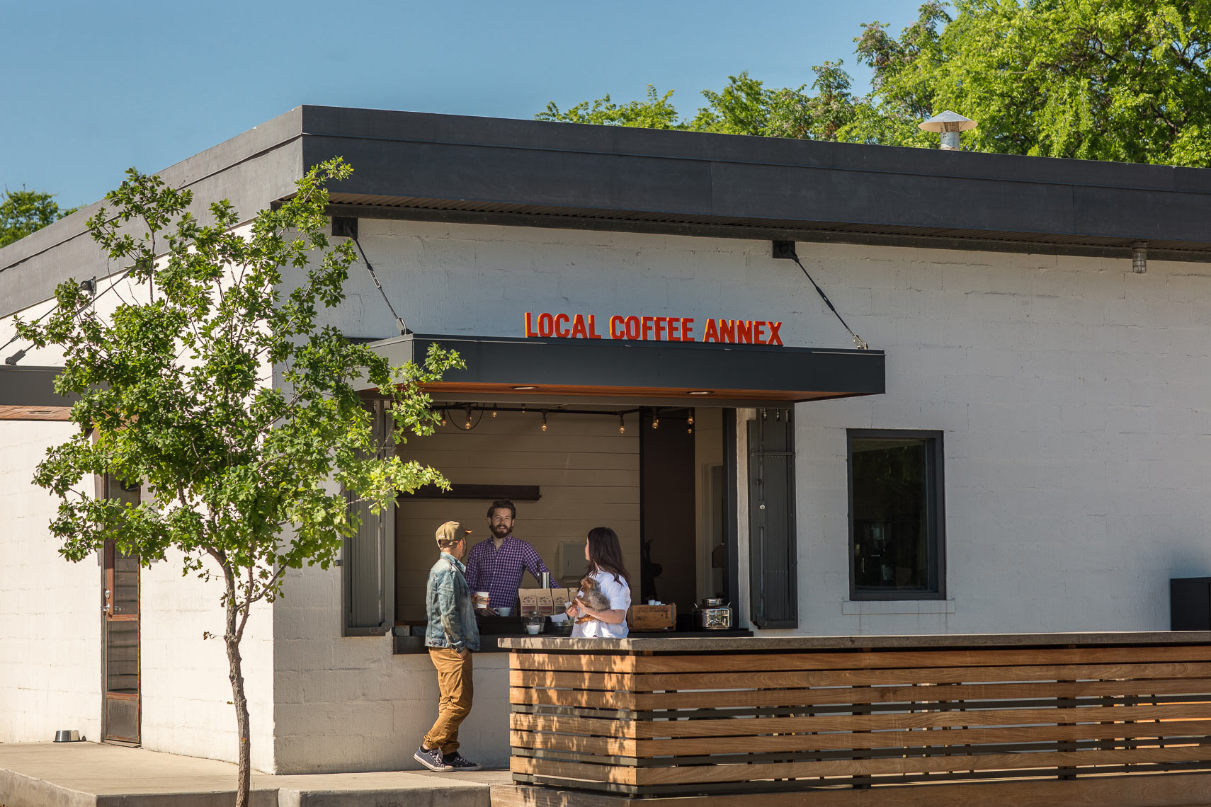 local-coffee-san-antonio-jason-risner-photography-1122