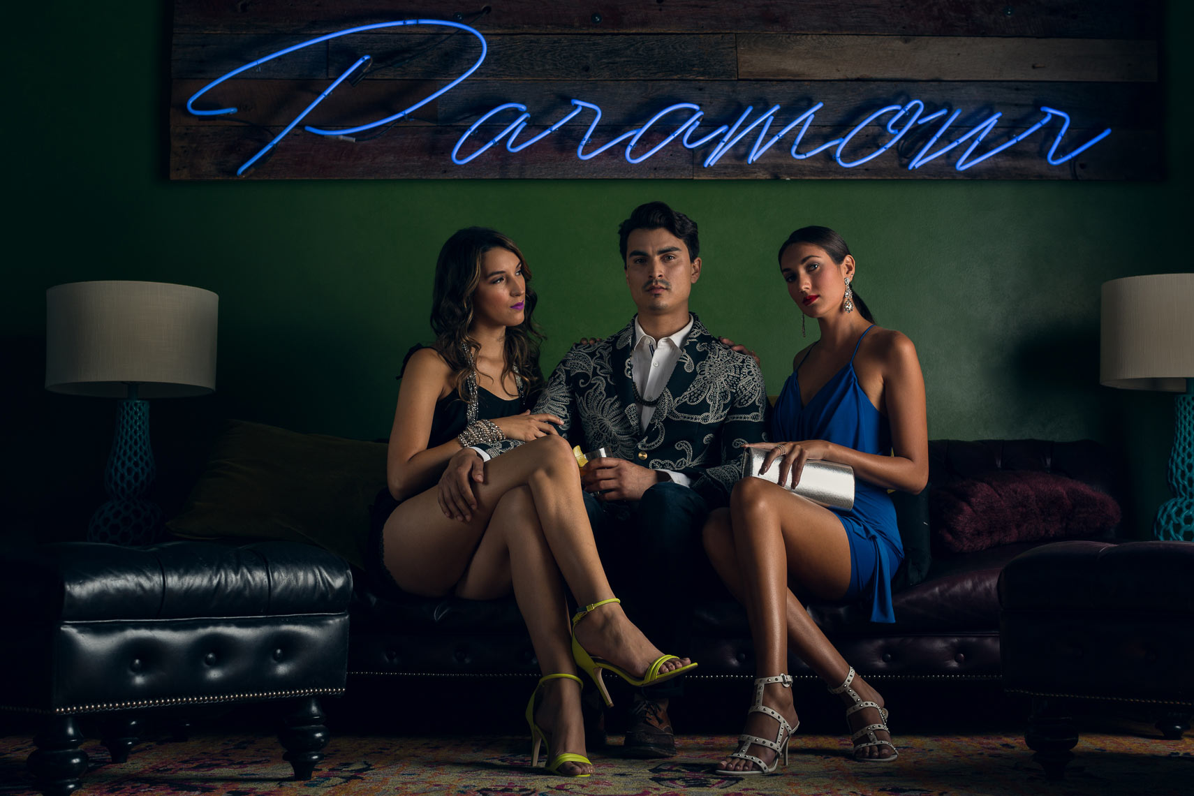 paramour-bar-san-antonio-jason-risner-photography-2767