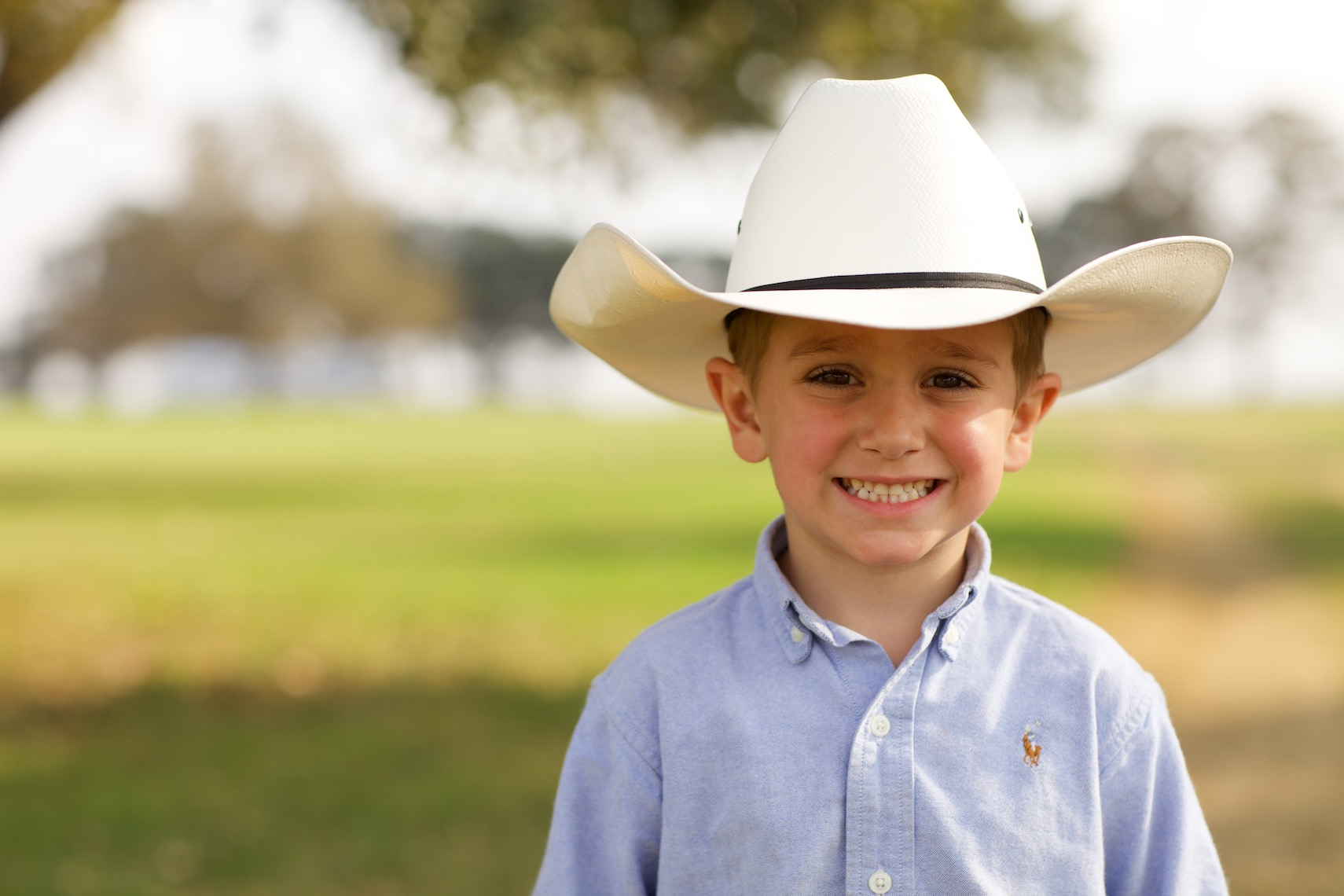 peeler-farms-ranch-texas-jason-risner-photography-6525