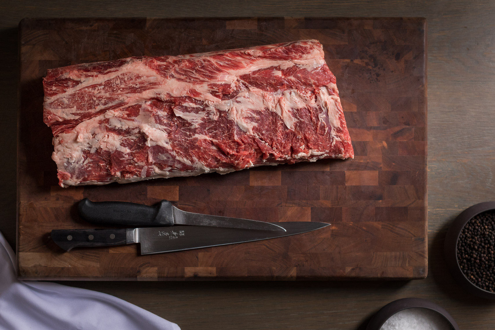 peeler-ranch-wagyu-beef-texas-jason-risner-photography-9336