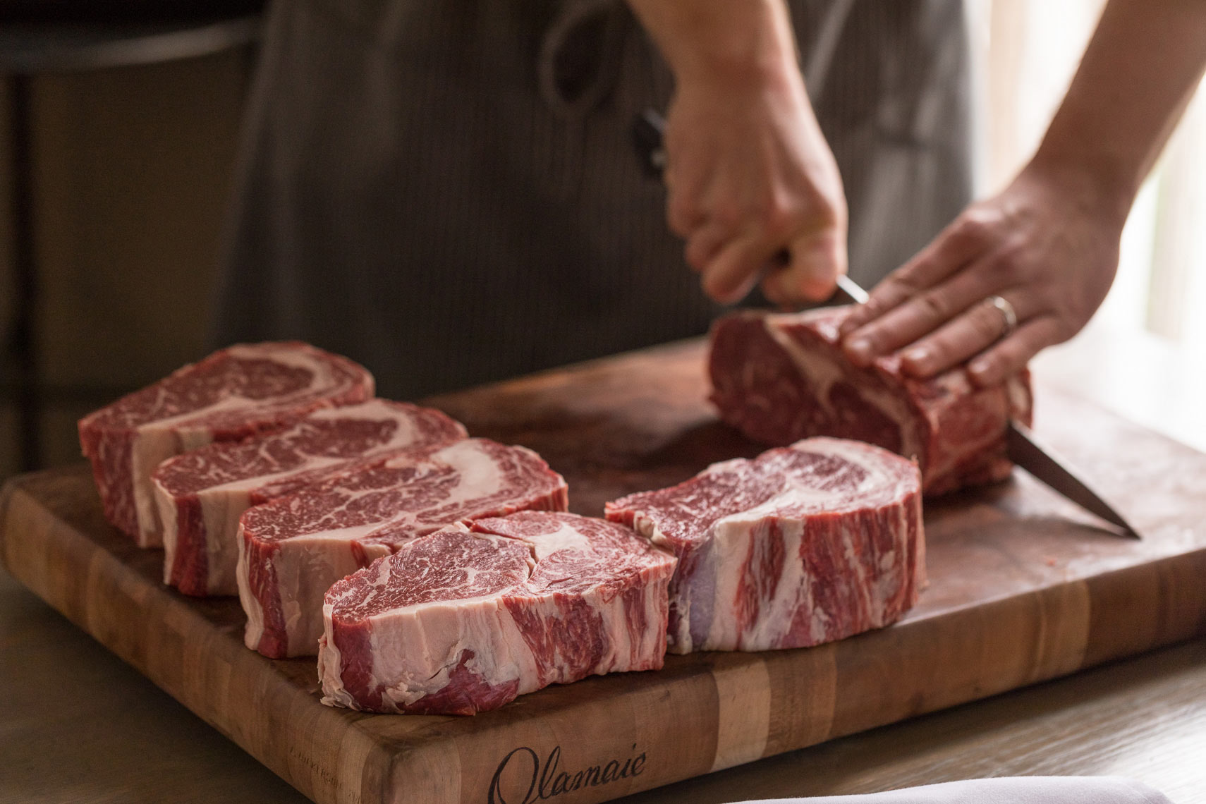 peeler-ranch-wagyu-beef-texas-jason-risner-photography-9356