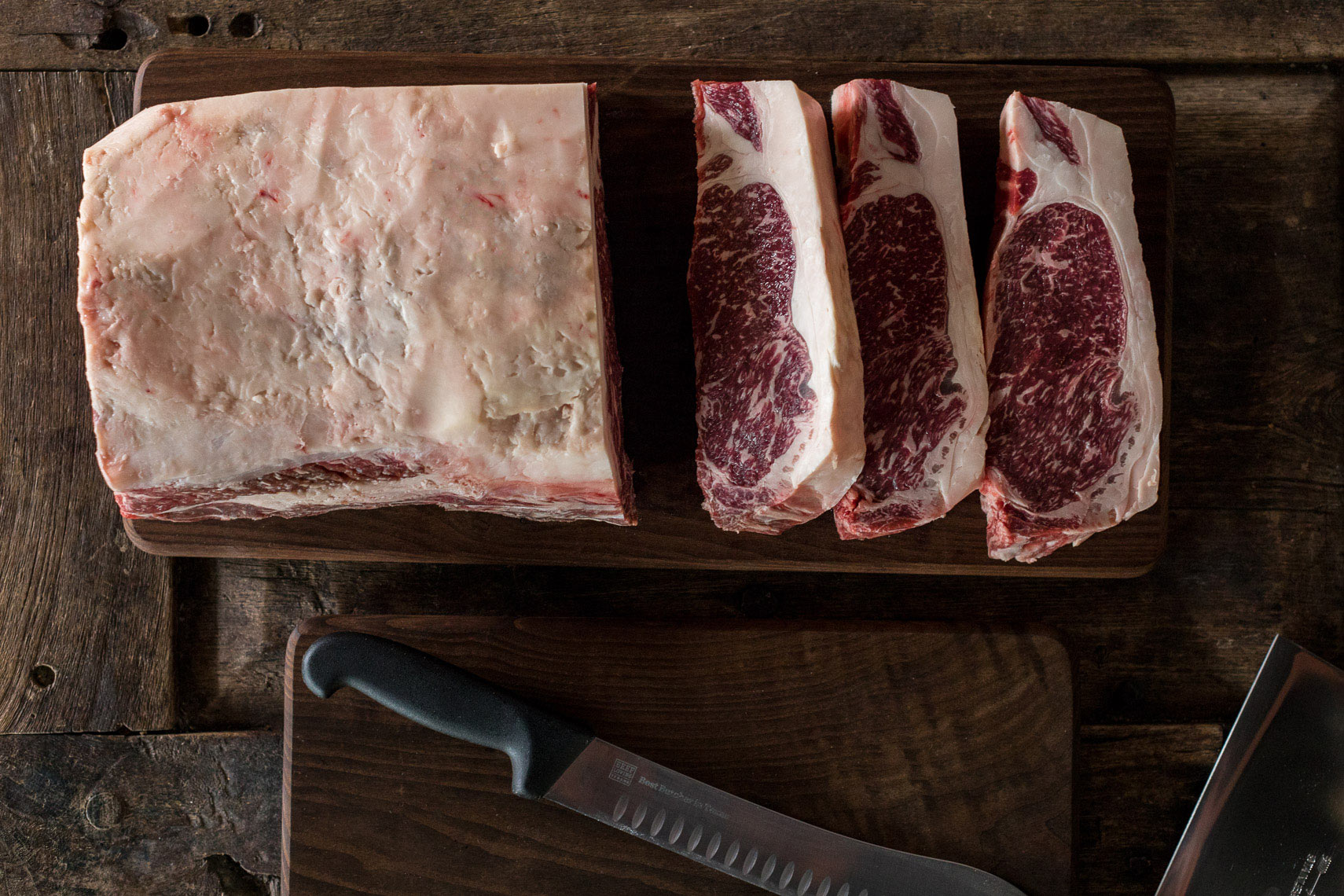 peeler-ranch-wagyu-beef-texas-jason-risner-photography-9543